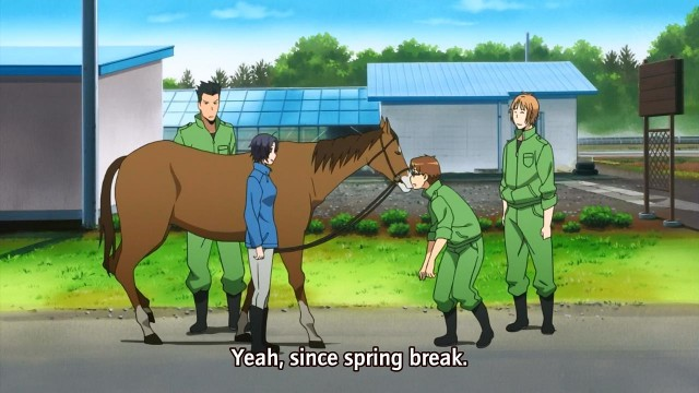 [WhyNot] Silver Spoon - 01 [7F3FB582].mkv_snapshot_15.52_[2013.07.12_12.55.33]
