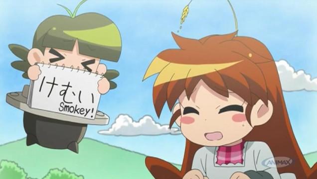 [Yoroshiku]_Agriculture_Girls!_[E538B9BB].mkv_snapshot_00.38_[2013.07.15_13.42.34]