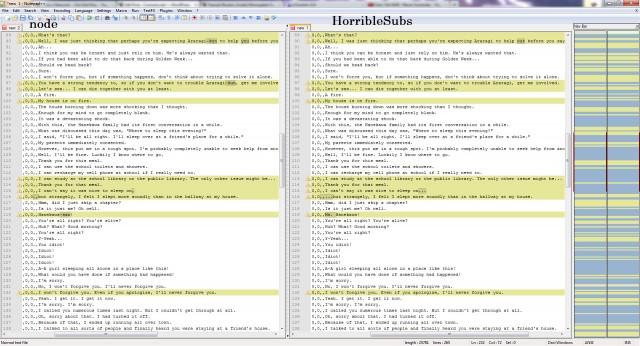 node_vs_HorribleSubs_monogatari-01