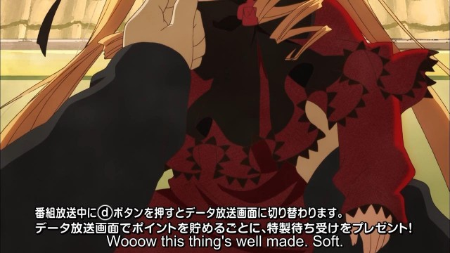 [quicksub] Rozen Maiden - 01 (TBS 1280x720 x264 AAC).mkv_snapshot_03.40_[2013.07.06_11.11.04]