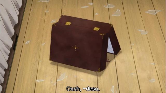 [quicksub] Rozen Maiden - 01 (TBS 1280x720 x264 AAC).mkv_snapshot_09.03_[2013.07.06_11.21.25]