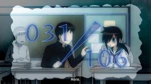 [t4w] Watashi ga Motenai no wa Dou Kangaetemo Omaera ga Warui - 01 [24538062].mkv_snapshot_01.09_[2013.07.11_22.08.20]