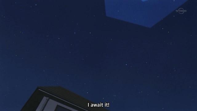[t4w] Watashi ga Motenai no wa Dou Kangaetemo Omaera ga Warui - 01 [24538062].mkv_snapshot_01.51_[2013.07.11_22.09.41]