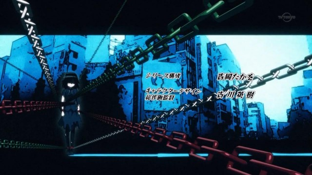 [t4w] Watashi ga Motenai no wa Dou Kangaetemo Omaera ga Warui - 01 [24538062].mkv_snapshot_02.45_[2013.07.11_22.15.37]