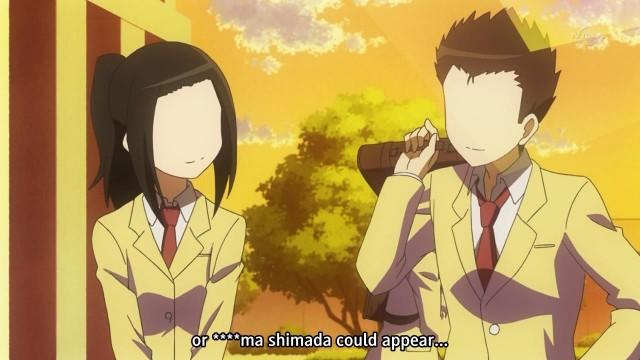 [t4w] Watashi ga Motenai no wa Dou Kangaetemo Omaera ga Warui - 01 [24538062].mkv_snapshot_06.39_[2013.07.11_22.33.42]