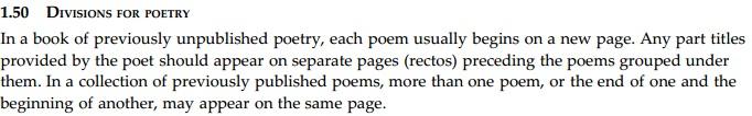 CMoS_Poems
