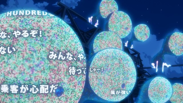 [Commie] Gatchaman Crowds - 04 [5098A50C].mkv_snapshot_00.20_[2013.08.21_09.07.39]