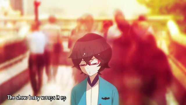 [Commie] Gatchaman Crowds - 04 [5098A50C].mkv_snapshot_03.02_[2013.08.21_12.12.16]