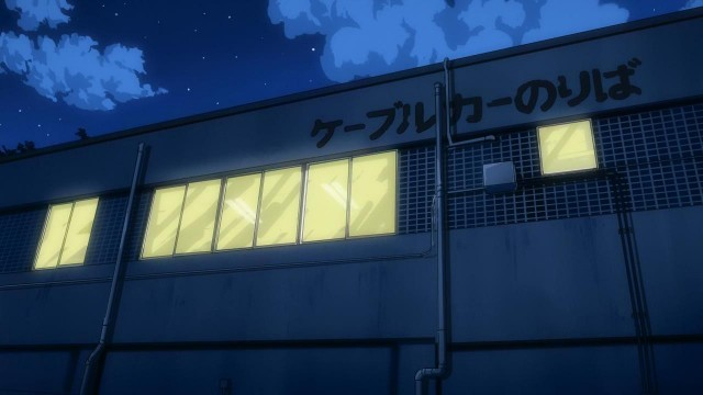 [Commie] Gatchaman Crowds - 04 [5098A50C].mkv_snapshot_04.59_[2013.08.21_09.27.04]