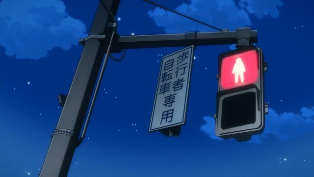 [Commie] Gatchaman Crowds - 04 [5098A50C].mkv_snapshot_05.32_[2013.08.21_09.27.47]