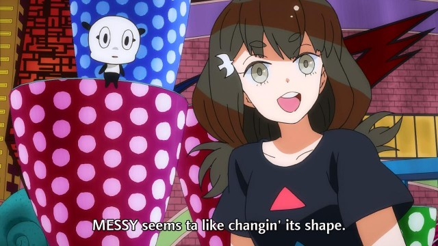 [Commie] Gatchaman Crowds - 04 [5098A50C].mkv_snapshot_05.51_[2013.08.21_09.28.12]