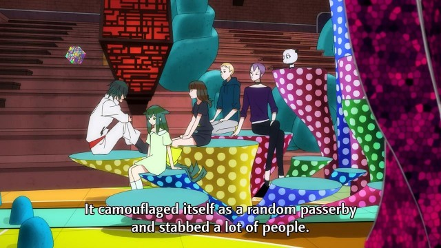 [Commie] Gatchaman Crowds - 04 [5098A50C].mkv_snapshot_06.22_[2013.08.21_13.11.31]