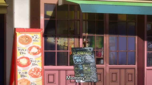 [Commie] Gatchaman Crowds - 04 [5098A50C].mkv_snapshot_18.17_[2013.08.21_10.26.29]