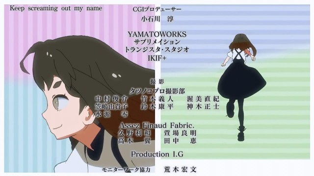 [Commie] Gatchaman Crowds - 04 [5098A50C].mkv_snapshot_22.15_[2013.08.21_09.16.38]