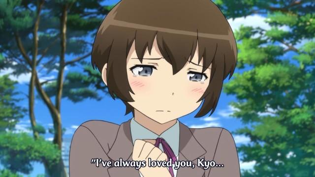 [Commie] Ore no Imouto ga Konnani Kawaii Wake ga Nai. - My Little Sister Can't Be This Cute. - 16 [4F12E33F].mkv_snapshot_16.07_[2013.08.29_20.07.01]