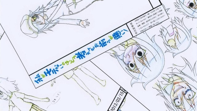 [Commie] Watashi ga Motenai no wa Dou Kangaete mo Omaera ga Warui! - 05 [74CD70D9].mkv_snapshot_01.27_[2013.08.10_00.45.02]