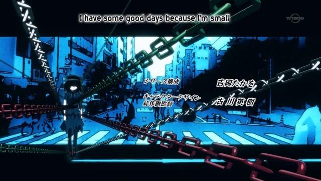 [Commie] Watashi ga Motenai no wa Dou Kangaete mo Omaera ga Warui! - 05 [74CD70D9].mkv_snapshot_02.00_[2013.08.10_10.29.21]