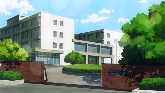 [Commie] Watashi ga Motenai no wa Dou Kangaete mo Omaera ga Warui! - 05 [74CD70D9].mkv_snapshot_10.14_[2013.08.10_02.38.08]