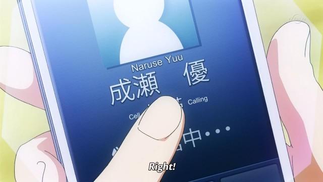 [Commie] Watashi ga Motenai no wa Dou Kangaete mo Omaera ga Warui! - 05 [74CD70D9].mkv_snapshot_11.20_[2013.08.10_02.52.16]