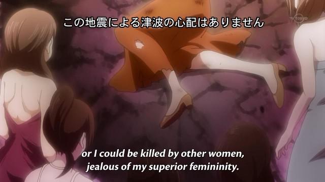 [Commie] Watashi ga Motenai no wa Dou Kangaete mo Omaera ga Warui! - 05 [74CD70D9].mkv_snapshot_16.06_[2013.08.10_13.00.36]