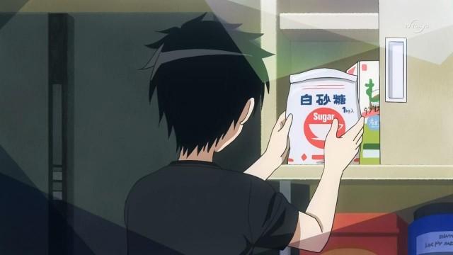 [Commie] Watashi ga Motenai no wa Dou Kangaete mo Omaera ga Warui! - 05 [74CD70D9].mkv_snapshot_17.53_[2013.08.10_03.33.27]