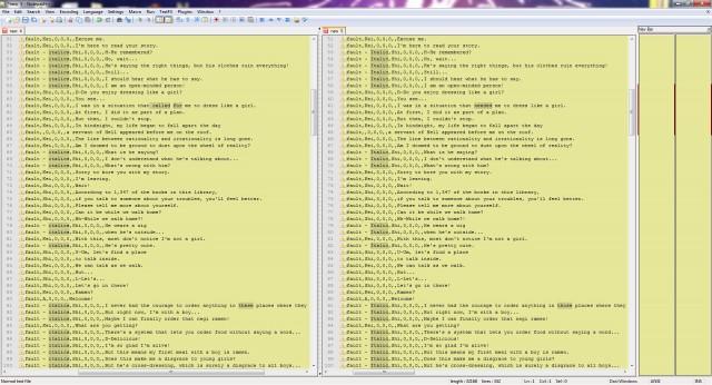 Crunchyroll_versus_Chihiro_TWGOK_S3_06-2