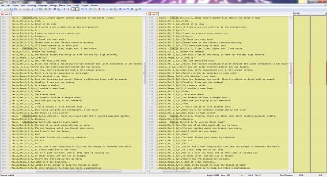 Crunchyroll_versus_Chihiro_TWGOK_S3_06-3