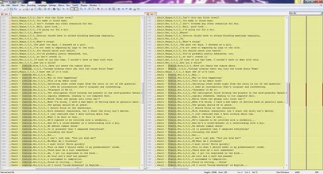 Crunchyroll_versus_Chihiro_TWGOK_S3_06-4