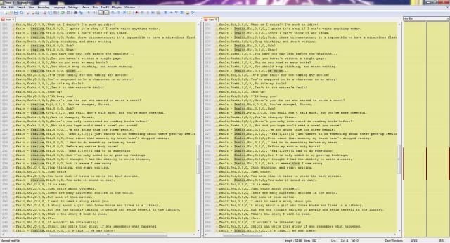 Crunchyroll_versus_Chihiro_TWGOK_S3_06-5