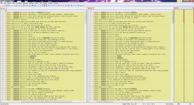 Crunchyroll_versus_Chihiro_TWGOK_S3_06