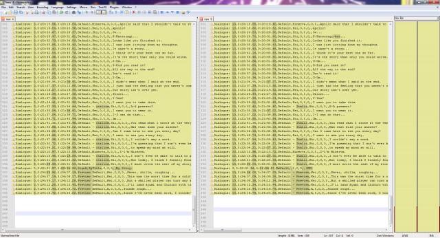 Crunchyroll_versus_Chihiro_TWGOK_S3_06-7