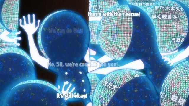 [Cthuko] Gatchaman Crowds - 04 [Hi10P 1280x720 H264][4382A812].mkv_snapshot_01.02_[2013.08.20_21.49.14]