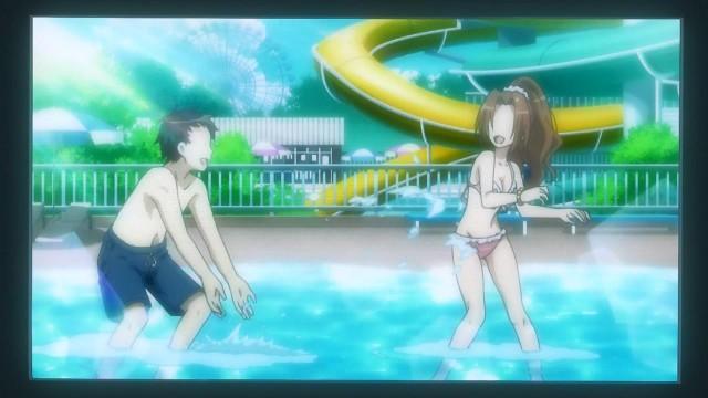 [DameDesuYo] Watashi ga Motenai no wa Dou Kangaete mo Omaera ga Warui! - 05 (720p x264 AAC) [D091F1E4].mkv_snapshot_00.02_[2013.08.10_19.55.38]