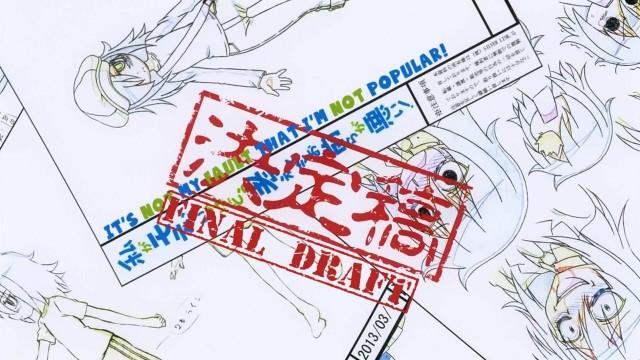 [DameDesuYo] Watashi ga Motenai no wa Dou Kangaete mo Omaera ga Warui! - 05 (720p x264 AAC) [D091F1E4].mkv_snapshot_01.28_[2013.08.10_19.58.47]