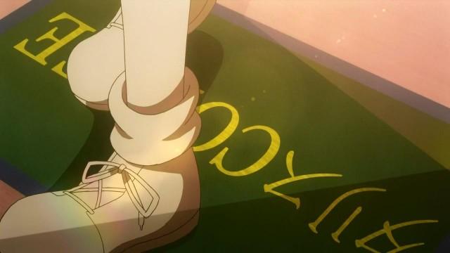 [DameDesuYo] Watashi ga Motenai no wa Dou Kangaete mo Omaera ga Warui! - 05 (720p x264 AAC) [D091F1E4].mkv_snapshot_07.15_[2013.08.10_20.16.30]