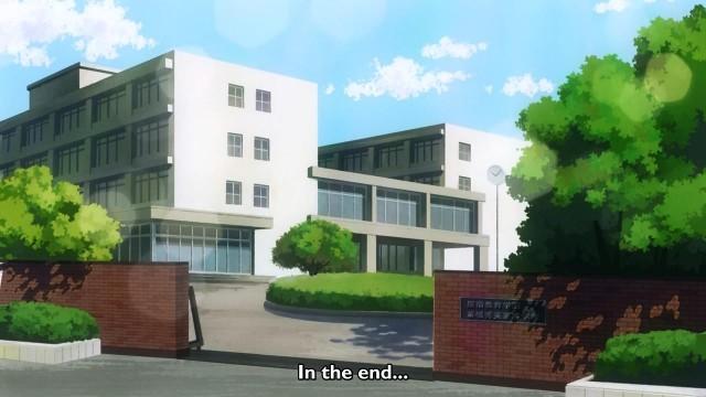 [DameDesuYo] Watashi ga Motenai no wa Dou Kangaete mo Omaera ga Warui! - 05 (720p x264 AAC) [D091F1E4].mkv_snapshot_10.24_[2013.08.10_20.28.33]