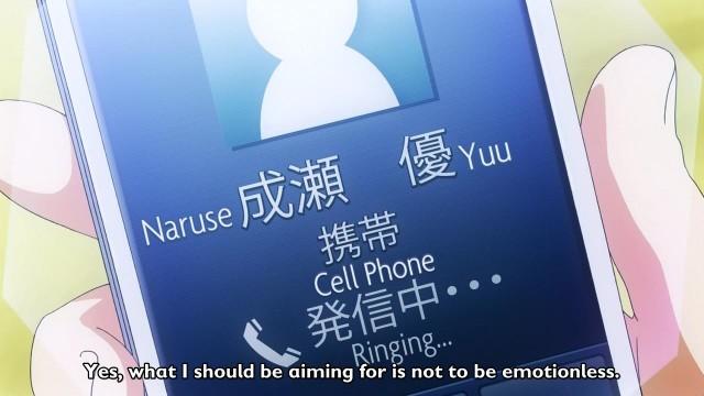 [DameDesuYo] Watashi ga Motenai no wa Dou Kangaete mo Omaera ga Warui! - 05 (720p x264 AAC) [D091F1E4].mkv_snapshot_11.32_[2013.08.10_20.46.59]