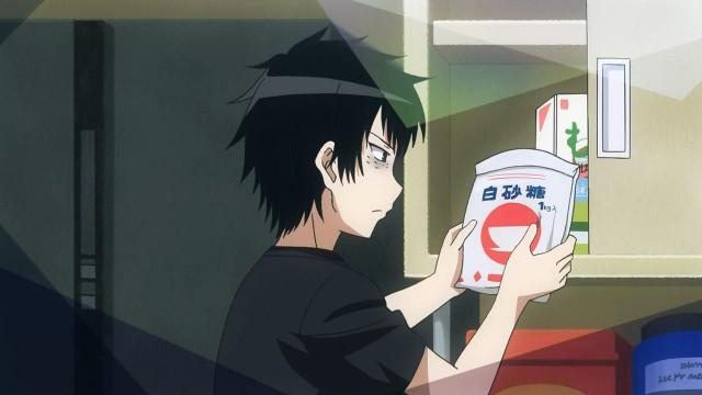 [DameDesuYo] Watashi ga Motenai no wa Dou Kangaete mo Omaera ga Warui! - 05 (720p x264 AAC) [D091F1E4].mkv_snapshot_18.05_[2013.08.10_20.57.50]