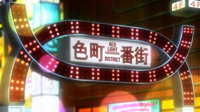 [DameDesuYo] Watashi ga Motenai no wa Dou Kangaete mo Omaera ga Warui! - 05 (720p x264 AAC) [D091F1E4].mkv_snapshot_19.30_[2013.08.10_20.59.30]