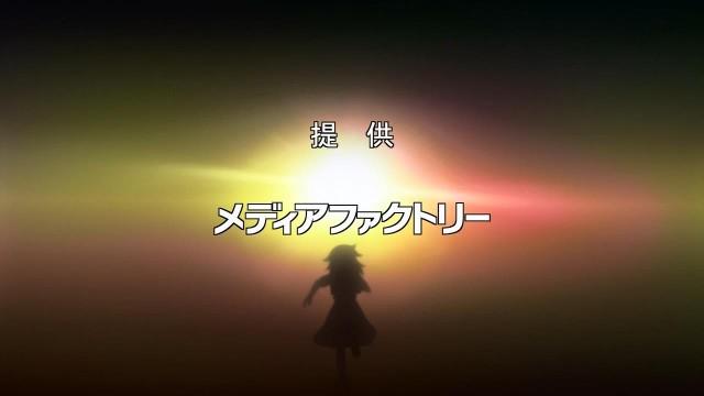 [DameDesuYo] Watashi ga Motenai no wa Dou Kangaete mo Omaera ga Warui! - 05 (720p x264 AAC) [D091F1E4].mkv_snapshot_24.02_[2013.08.10_21.04.15]