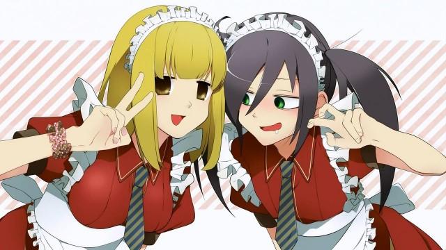 [DameDesuYo] Watashi ga Motenai no wa Dou Kangaete mo Omaera ga Warui! - 05 (720p x264 AAC) [D091F1E4].mkv_snapshot_24.10_[2013.08.10_21.04.33]