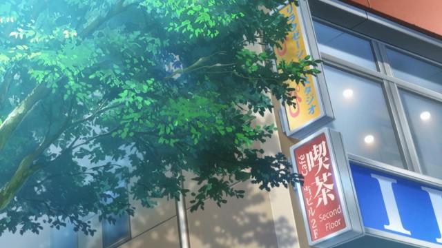 [DmonHiro] Onii-chan Dakedo Ai Sae Areba Kankeinai Yo Ne 01 - OniAi [BD, 720p] [707017FF].mkv_snapshot_00.07_[2013.07.22_16.16.22]
