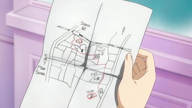 [DmonHiro] Onii-chan Dakedo Ai Sae Areba Kankeinai Yo Ne 01 - OniAi [BD, 720p] [707017FF].mkv_snapshot_01.35_[2013.07.22_16.17.59]