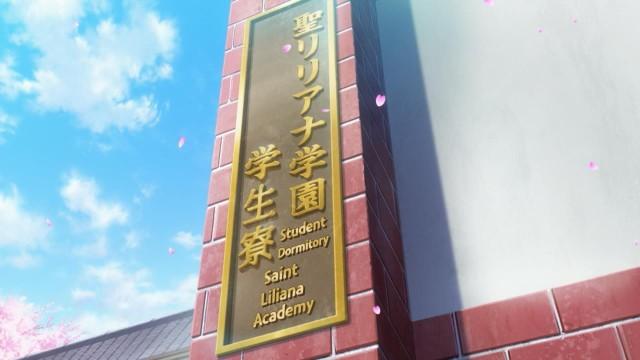 [DmonHiro] Onii-chan Dakedo Ai Sae Areba Kankeinai Yo Ne 01 - OniAi [BD, 720p] [707017FF].mkv_snapshot_02.39_[2013.07.22_16.19.55]