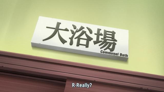 [DmonHiro] Onii-chan Dakedo Ai Sae Areba Kankeinai Yo Ne 01 - OniAi [BD, 720p] [707017FF].mkv_snapshot_04.26_[2013.07.22_16.21.55]
