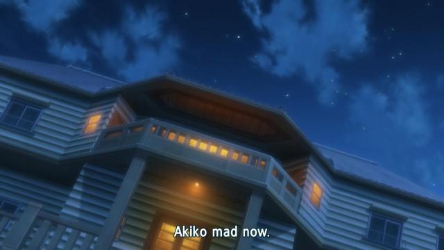 [DmonHiro] Onii-chan Dakedo Ai Sae Areba Kankeinai Yo Ne 01 - OniAi [BD, 720p] [707017FF].mkv_snapshot_08.05_[2013.07.22_16.25.55]