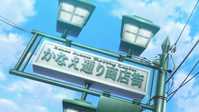 [DmonHiro] Onii-chan Dakedo Ai Sae Areba Kankeinai Yo Ne 01 - OniAi [BD, 720p] [707017FF].mkv_snapshot_16.44_[2013.07.22_16.38.48]