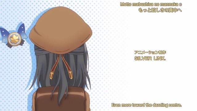 [Doki] Fate Kaleid Liner Prisma Illya - 01 (1280x720 Hi10P AAC) [CB4E2821].mkv_snapshot_23.13_[2013.08.19_18.37.45]