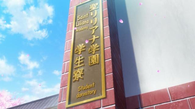 [Doki] Onii-chan Dakedo Ai Sae Areba Kankeinai yo ne - 01v2 (1280x720 Hi10P BD AAC) [3E79DA30].mkv_snapshot_02.40_[2013.07.24_15.54.03]