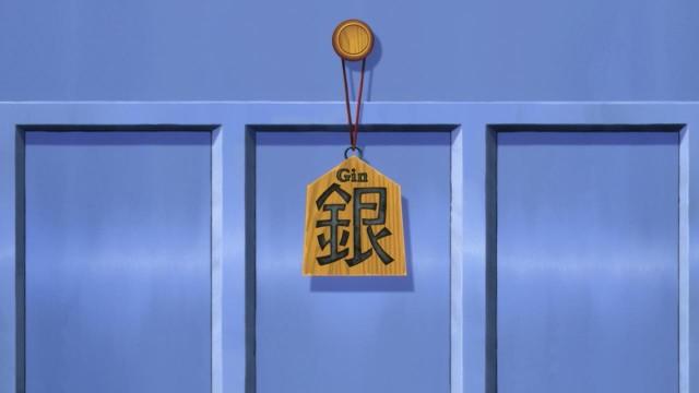 [Doki] Onii-chan Dakedo Ai Sae Areba Kankeinai yo ne - 01v2 (1280x720 Hi10P BD AAC) [3E79DA30].mkv_snapshot_17.17_[2013.07.24_16.12.39]
